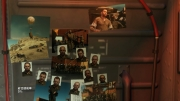METAL GEAR SOLID V_ THE PHANTOM PAIN_20150904073105