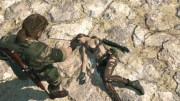 METAL GEAR SOLID V_ THE PHANTOM PAIN_20150907025202