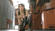 METAL GEAR SOLID V_ THE PHANTOM PAIN_20150907030203