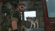 METAL GEAR SOLID V_ THE PHANTOM PAIN_20150907074427