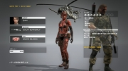 METAL GEAR SOLID V_ THE PHANTOM PAIN_20150912010009