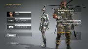 METAL GEAR SOLID V_ THE PHANTOM PAIN_20150912035259