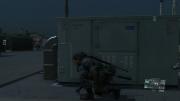 METAL GEAR SOLID V_ THE PHANTOM PAIN_20150913064745