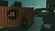METAL GEAR SOLID V_ THE PHANTOM PAIN_20150908212426