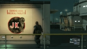 METAL GEAR SOLID V_ THE PHANTOM PAIN_20150908213131