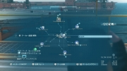 METAL GEAR SOLID V_ THE PHANTOM PAIN_20150914082556