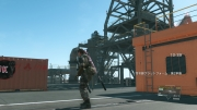 METAL GEAR SOLID V_ THE PHANTOM PAIN_20150914074609