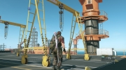 METAL GEAR SOLID V_ THE PHANTOM PAIN_20150914075528