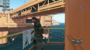 METAL GEAR SOLID V_ THE PHANTOM PAIN_20150914075908