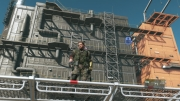 METAL GEAR SOLID V_ THE PHANTOM PAIN_20150914081847