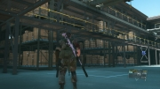 METAL GEAR SOLID V_ THE PHANTOM PAIN_20150914082345