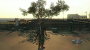 METAL GEAR SOLID V_ THE PHANTOM PAIN_20150914083606