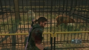 METAL GEAR SOLID V_ THE PHANTOM PAIN_20150914083626