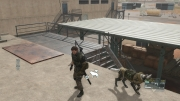 METAL GEAR SOLID V_ THE PHANTOM PAIN_20150914093539
