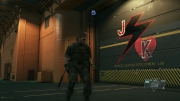 METAL GEAR SOLID V_ THE PHANTOM PAIN_20150917073935