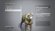 METAL GEAR SOLID V_ THE PHANTOM PAIN_20150914044955