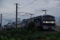 EF210-162-EF66-124-EF66-27