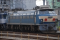 EF66-21-EF64-1004-2