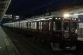 阪急-6050-2200-40th-2