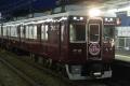 阪急-6050-2200-40th-3