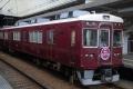 阪急-6050-2200-40th-4