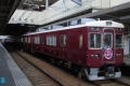 阪急-6050-2200-40th-5