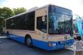 阪急バス-3062
