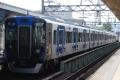 阪神-5701-2