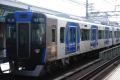 阪神-5701