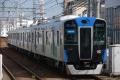 阪神-5702-2