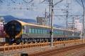 JR四国-8606-3
