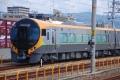 JR四国-8606