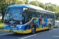 京阪バス-H3274トーマス-4