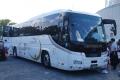西日本JRバス-641-4933