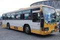 山陽バス-1888