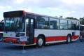 和歌山バス-和歌山200か614-2