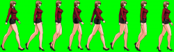 a_20151019135238eb1.png