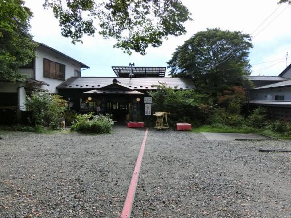 2015-9-20 020