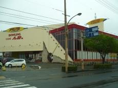 アミパラ倉敷店