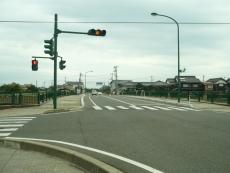 コナン大橋