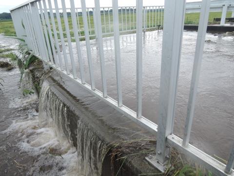 ④平成27年9月10日 三村排水問題 (18)