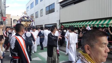 平成27年9月21日「還幸祭」64