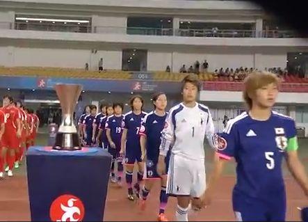 AFC_CUP_1.jpg