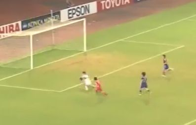 AFC_CUP_2.jpg