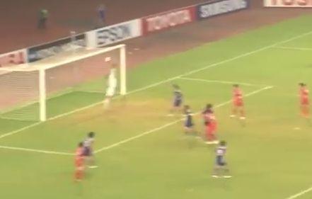 AFC_CUP_3.jpg