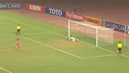 AFC_CUP_4.jpg