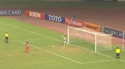 AFC_CUP_5.jpg