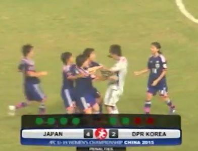 AFC_CUP_7.jpg
