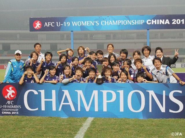 AFC_CUP_8.jpg
