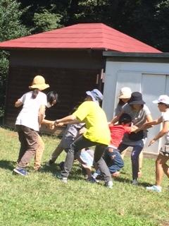 にこにこ荒幡富士3